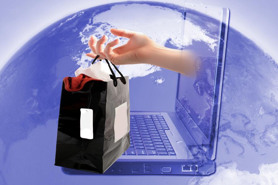 ддс промени онлайн търговци
