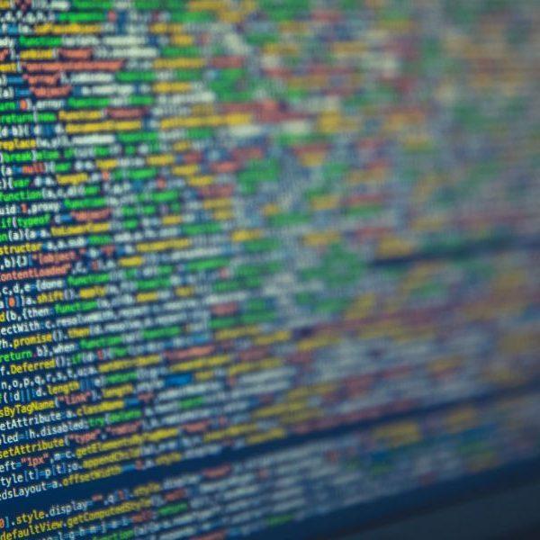 счетоводство за софтуерна компания